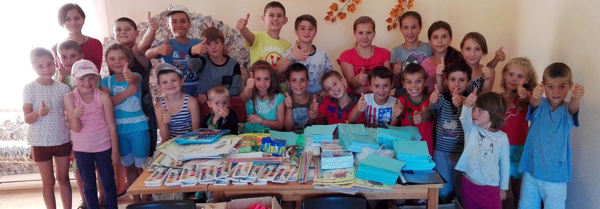barn_branesti